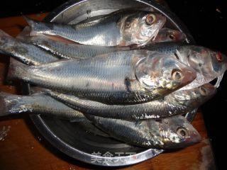 干煎海鱼的做法_干煎海鱼怎么做_菜谱