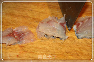 茄汁鲈鱼的做法_茄汁鲈鱼怎么做_菜谱