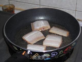 """茄汁带鱼的做法_秀秀我的礼物——酸酸甜甜就是""""我""""——茄汁带鱼_茄汁带鱼怎么做_菜谱"""
