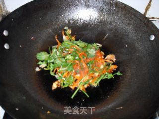 香烧带鱼的做法_香烧带鱼怎么做_菜谱