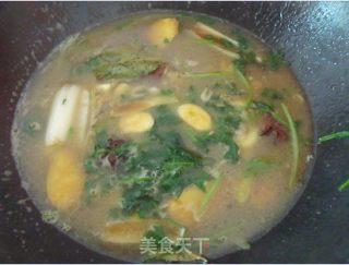 奇香熏带鱼的做法_奇香熏带鱼怎么做_菜谱