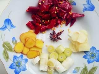 红烧带鱼的做法_红烧带鱼怎么做_寻兰的菜谱