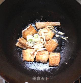 茄汁带鱼的做法_茄汁带鱼怎么做_BeiBei_Mom的菜谱