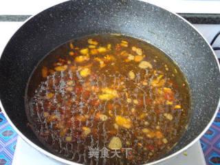 红焖带鱼的做法_红焖带鱼怎么做_闲庭落的菜谱