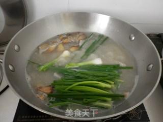 带鱼汤的做法_家常菜-----带鱼汤_带鱼汤怎么做_菜谱