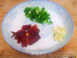 酱烧带鱼的做法_懒人的做法——酱烧带鱼_酱烧带鱼怎么做_菜谱