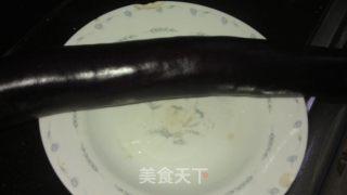 无油茄子焖带鱼的做法_无油茄子焖带鱼怎么做_菜谱