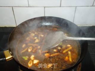 剁椒烧带鱼的做法_剁椒烧带鱼怎么做_菜谱