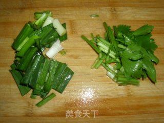 普宁豆酱烧带鱼的做法_普宁豆酱烧带鱼怎么做_菜谱