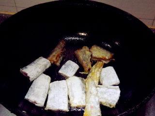 金桔带鱼的做法_金桔带鱼怎么做_菜谱