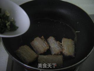 盐酥带鱼的做法_盐酥带鱼怎么做_菜谱