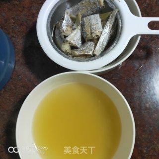 带鱼粥的做法_带鱼粥(9个月宝宝辅食)_带鱼粥怎么做_yufanzhong的菜谱