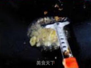 萝卜丝烧带鱼的做法_萝卜丝烧带鱼怎么做_菜谱