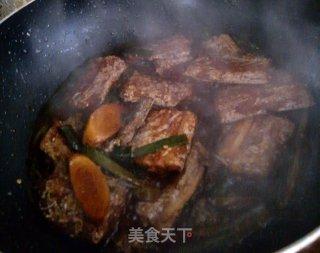 红烧带鱼的做法_红烧带鱼怎么做_江南布衣yuan的菜谱