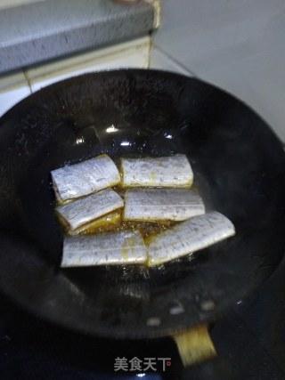 红烧带鱼的做法_红烧带鱼怎么做_我做你吃123的菜谱
