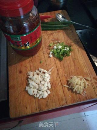 红烧带鱼的做法_红烧带鱼怎么做_晗汐姐的菜谱