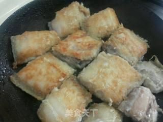香辣带鱼的做法_香辣带鱼怎么做_一慕倾城的菜谱