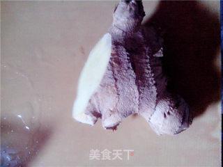 香煎孜然带鱼的做法_香煎孜然带鱼怎么做_温馨-鹏泰电器的菜谱