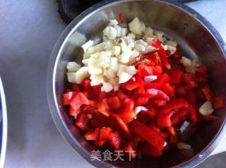 红烧带鱼的做法_红烧带鱼怎么做_sp7758520的菜谱