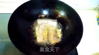 蛋香炸带鱼的做法_蛋香炸带鱼怎么做_快乐的菜头的菜谱