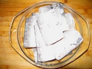 木瓜烧带鱼的做法_木瓜烧带鱼怎么做_菜谱