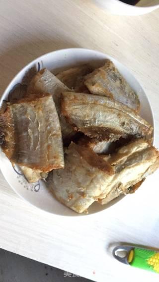 红烧带鱼的做法_红烧带鱼怎么做_。_DXaP的菜谱