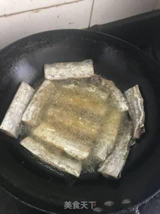 糖醋带鱼的做法_糖醋带鱼怎么做_美丽新世界1980的菜谱