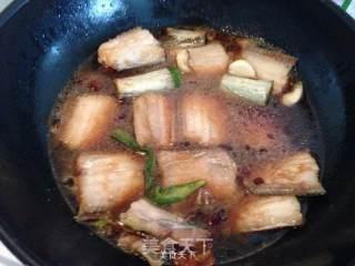 罐闷酥骨带鱼的做法_罐闷酥骨带鱼怎么做_zhentamamafanwo的菜谱