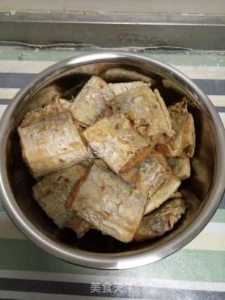 酥脆带鱼的做法_酥脆带鱼怎么做_鱼乐无线小厨房的菜谱