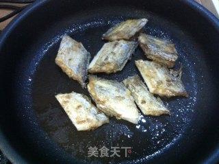 蒜烧带鱼的做法_蒜烧带鱼怎么做_菜谱