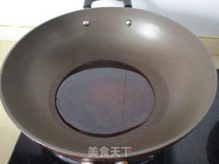 松子大黄鱼的做法_松子大黄鱼怎么做_香儿厨房的菜谱
