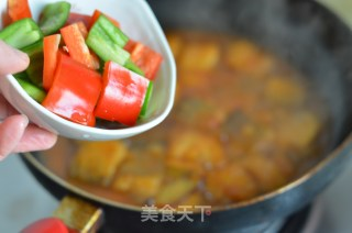 茄汁黄鱼的做法_大人小孩都爱吃—茄汁黄鱼_茄汁黄鱼怎么做_爱美的家的菜谱