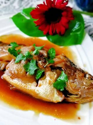 家常醋鱼的做法_家常醋鱼怎么做_食与艺术→_→团子妈的菜谱