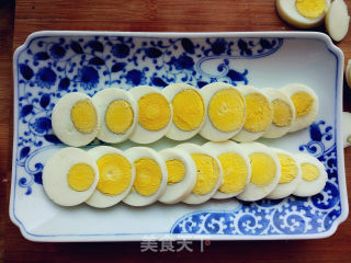 快手蒸菜的做法_蒸蒸日上——快手蒸菜_快手蒸菜怎么做_寻找桃花岛的菜谱