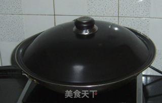 清蒸黄鱼的做法_清蒸黄鱼怎么做_菜谱