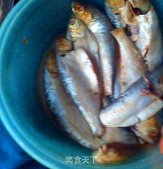 香酥海鱼的做法_香酥海鱼怎么做_菜谱