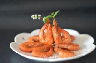 油焖大虾的做法_油焖大虾怎么做_丽制美食的菜谱