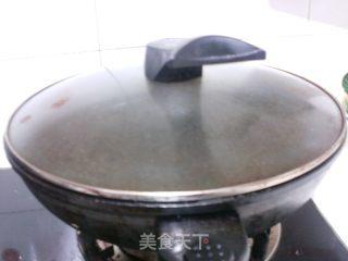 虾米紫菜蛋汤的做法_虾米紫菜蛋汤怎么做_菜谱