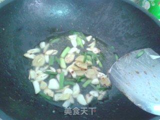 香辣鱿鱼虾的做法_香辣鱿鱼虾怎么做_sunxiaonan21的菜谱