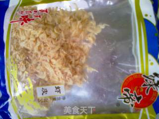 葱油虾米橄榄菜合的做法_五香葱油虾米橄榄菜合_葱油虾米橄榄菜合怎么做_菜谱