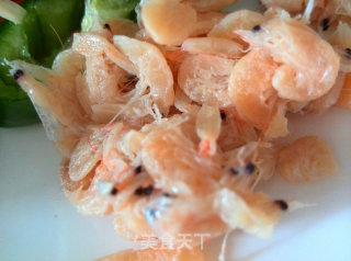 香葱虾米煎蛋的做法_香葱虾米煎蛋【子璇家】_香葱虾米煎蛋怎么做_oyiweno的菜谱