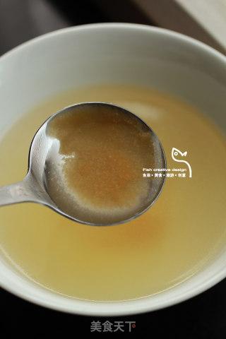 银杏玉虾茶碗蒸的做法_银杏白玉茶碗蒸配大虾佐香菇刺身_银杏玉虾茶碗蒸怎么做_鱼菲的菜谱