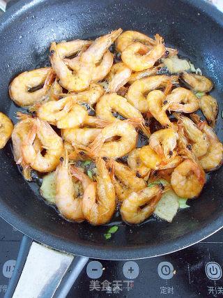 上海油爆虾的做法_五星级口感 【上海油爆虾】_上海油爆虾怎么做_菜谱