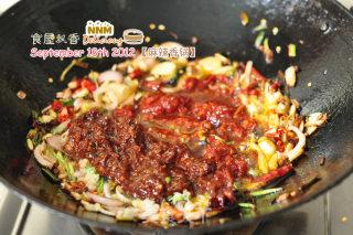 麻辣香锅的做法_想加什么都可以——麻辣香锅_麻辣香锅怎么做_菜谱