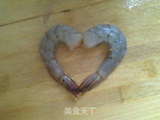 芥蓝虾的做法_芥蓝虾怎么做_菜谱