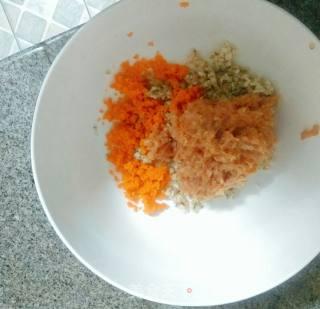 馄饨的做法_馄饨怎么做_A米其林蜗牛的菜谱