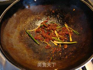 盆盆虾的做法_盆盆虾怎么做_菜谱