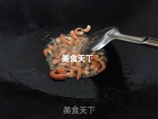 炒面线的做法_炒面线怎么做_是甜甜呀的菜谱