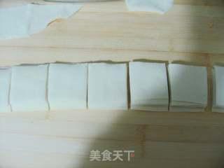 香煎馄饨的做法_超详细图解馄饨做法——香煎馄饨_香煎馄饨怎么做_菜谱