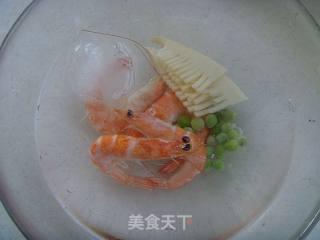 海鲜炸酱面的做法_【炸酱面,花样做】:海鲜炸酱面_海鲜炸酱面怎么做_菜谱